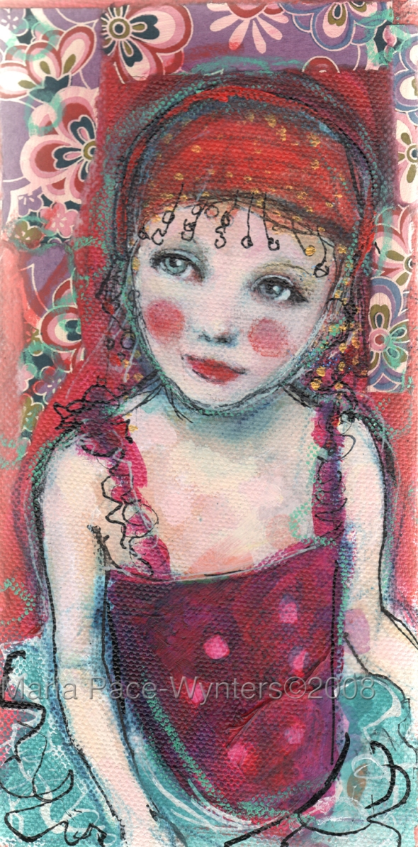 circus-girl-on-canvassm