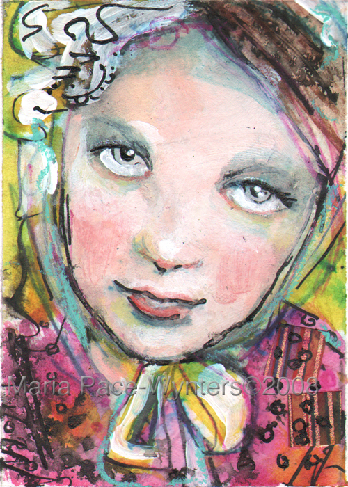 aceo-frilly-hat-new1
