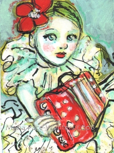 aceo-i-play-my-red-accordion