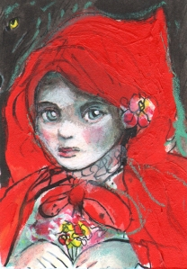 aceo-little-red