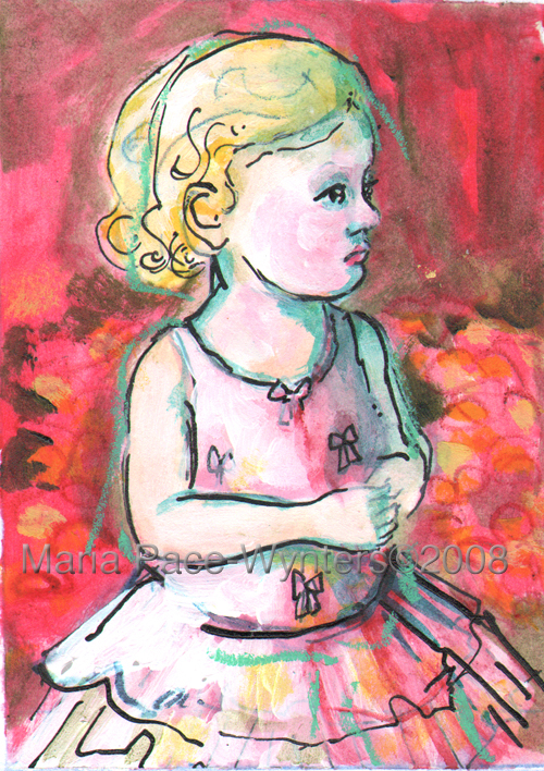 aceo-to-young-for-ballet-class