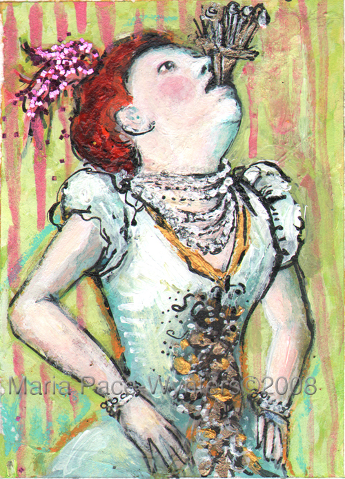 aceo-sword-swallower