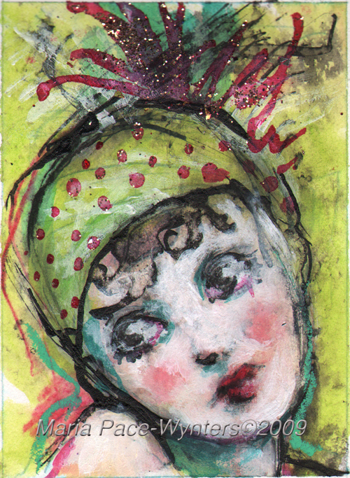 aceo-easter-bonnet2