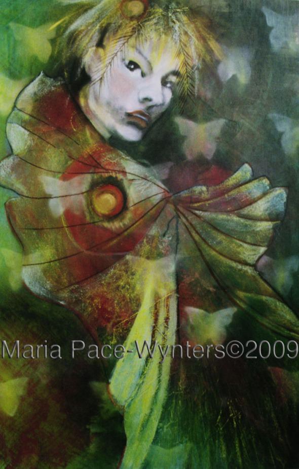 butterfly-girlsm