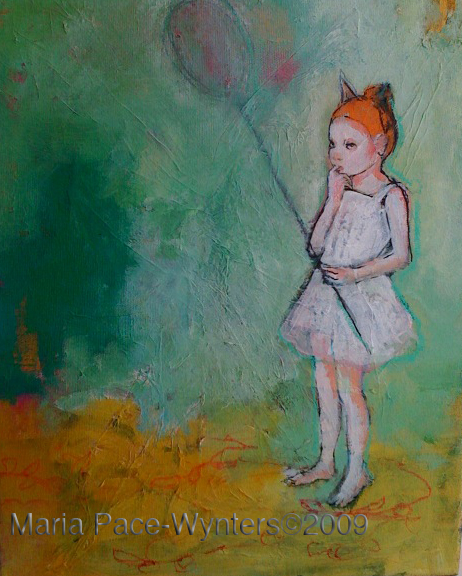 girl-with-balloon-painting-in-process1