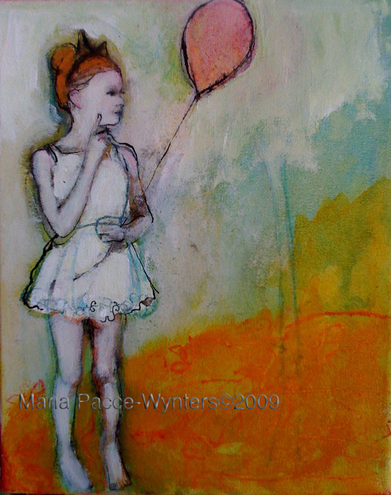 girl-with-red-balloon