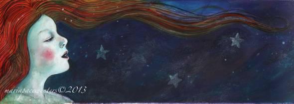 Exhaling-Stars