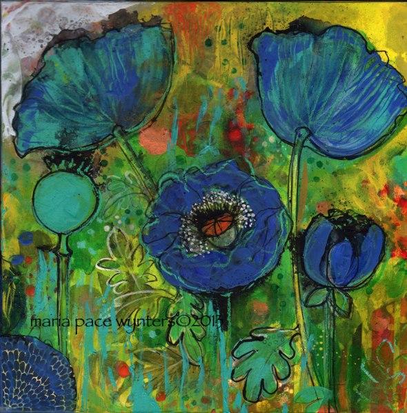 Blue-Poppy-Garden-2