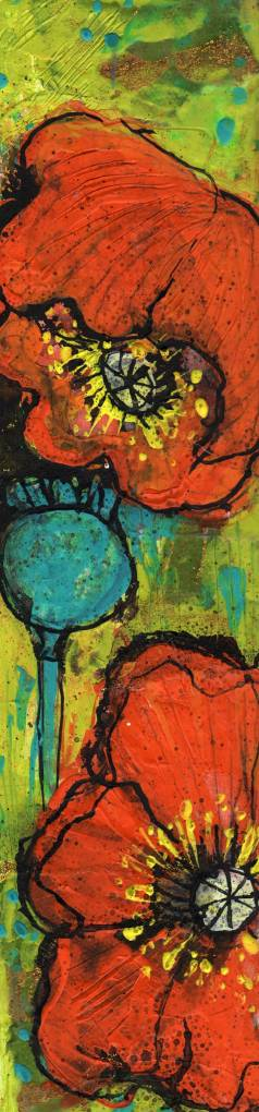 Two-Tangerine-Poppies