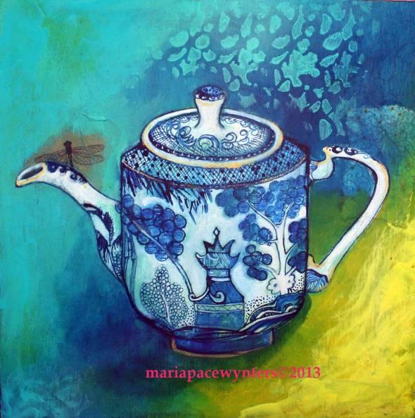 Teapot-sm
