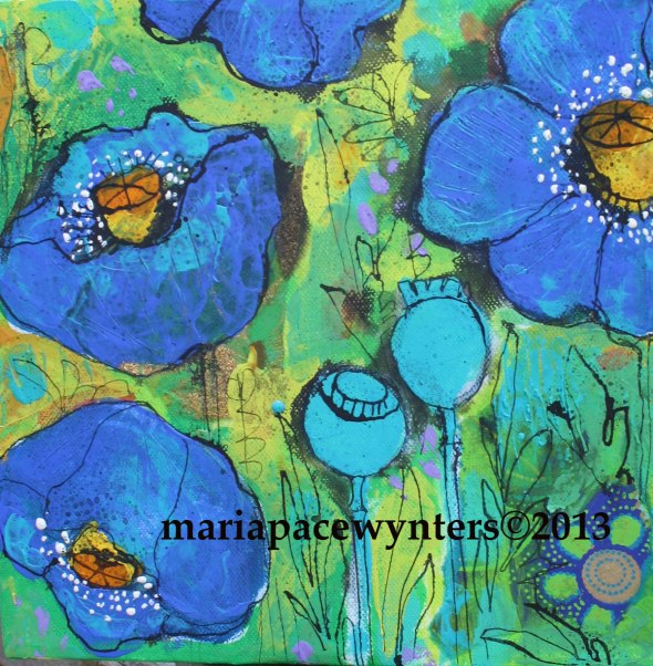 Wild-Blue-Poppies