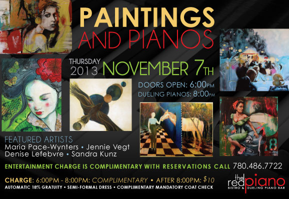 paintings_pianos_2013_WEB.BANNER