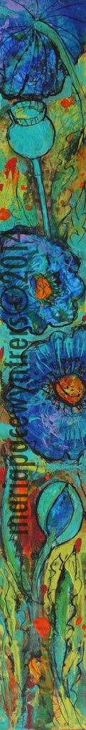 Blue-Poppy-Garden-Slice-2