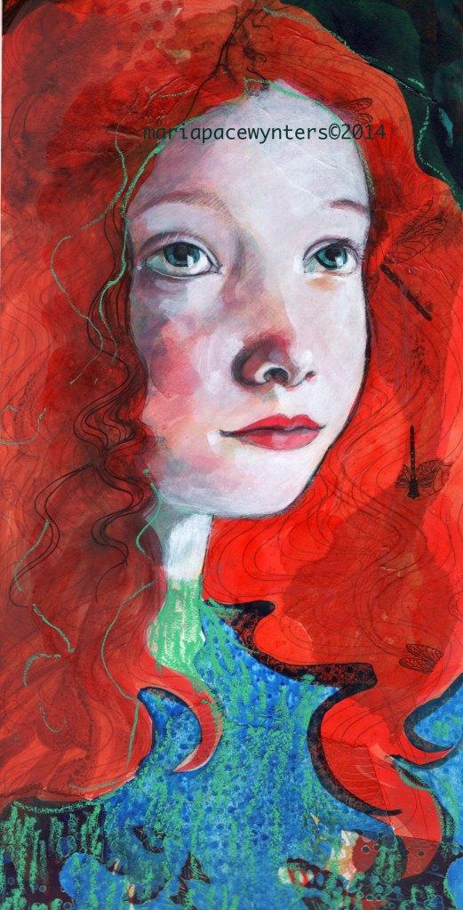 The-Redhead's-Dreams-1