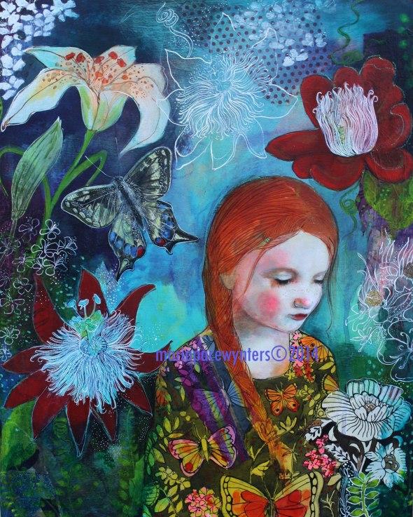 Botanical-Wonderland