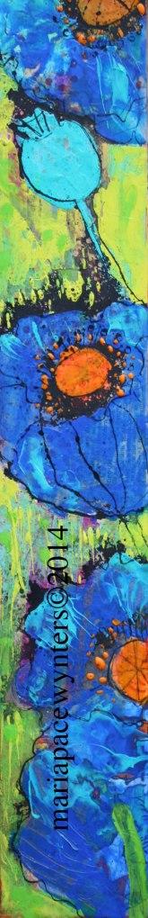 Blue-Poppy-Slice-2