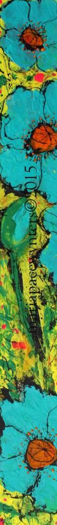 Turquoise-Poppy-Slice