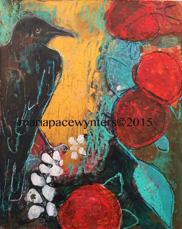 Black-Crow-2