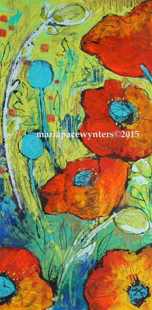 Orange-Poppies-2
