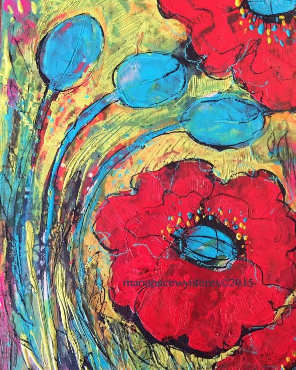 Red-Poppy-2