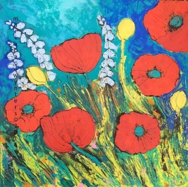 red-poppy-garden