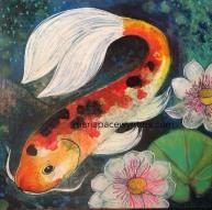 the-koi-pond
