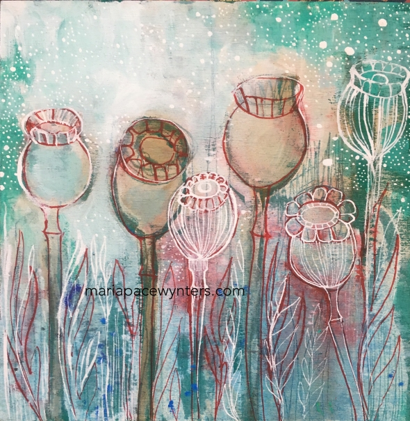 winter-poppies