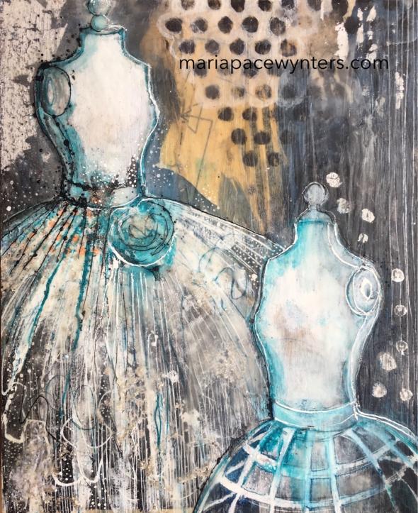 The Bridal Shop 2 copyright copy