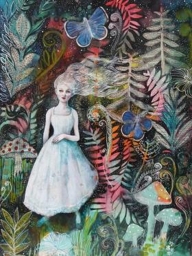 The-Enchanted-Night-Garden